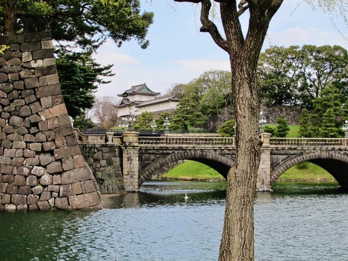 nujubashi-tokyo-imperial-palace-bridge